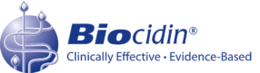 Biocidin® - Bio-Botanical Research® Inc